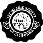 Islamic Society of California