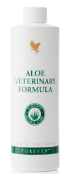 Veterinary Formula